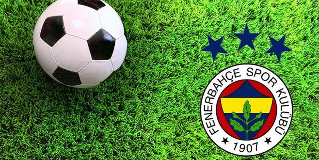 Fenerbahçe'den yaralanan taraftarlar için açıklama