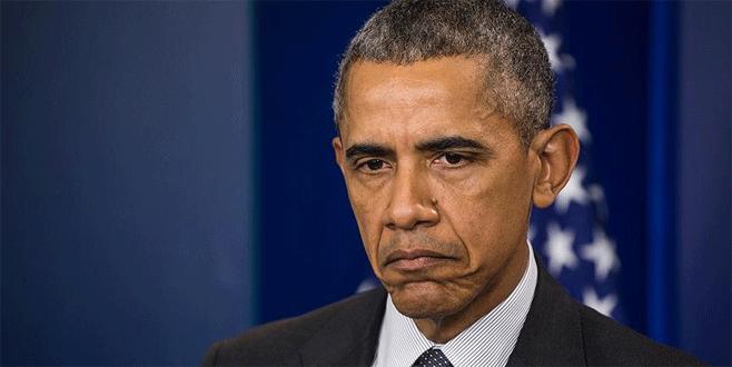 ABD: 'Yanlışlıkla vurduk, üzgünüz ve pişmanız'