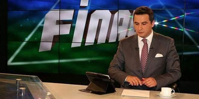 OLAY TV'de 'FİNAL' günü