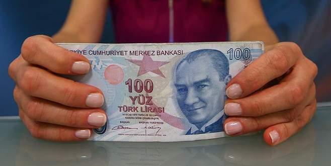 Emeklinin gözü kulağı Müezzinoğlu'nda