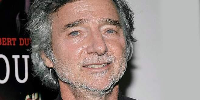 Oscarlı yönetmen hayatını kaybetti