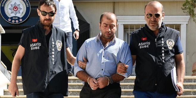 Tekmeci saldırganın ifadesi ortaya çıktı: 'Pantolon giyse…'