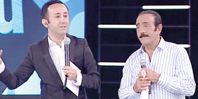 Türkü Diyenler'e eğlenceli start
