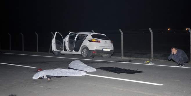 2 kişinin öldüğü 'asfaltta selfie' kazasında karar çıktı