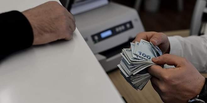 Bankalar Birliğinden 'konutta KDV' açıklaması