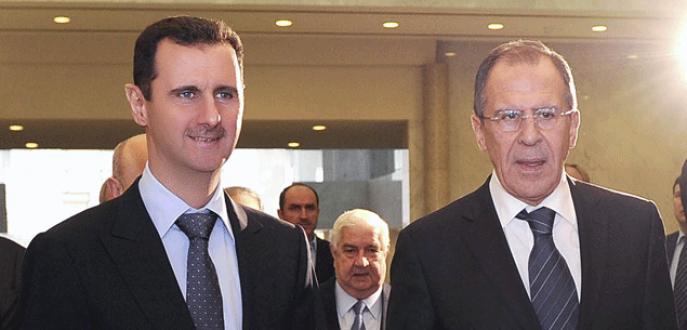 ABD, Esad'dan özür diledi