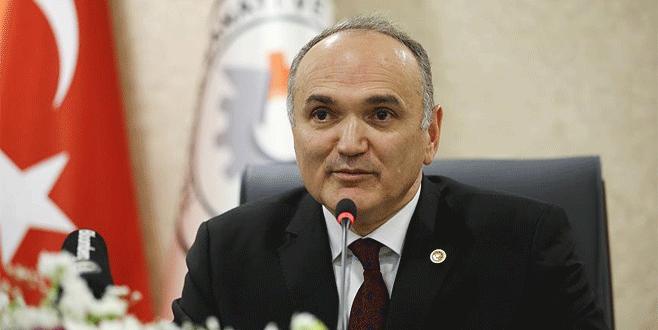 Türkiye 4. Sanayi Devrimi'ni ıskalamamalı