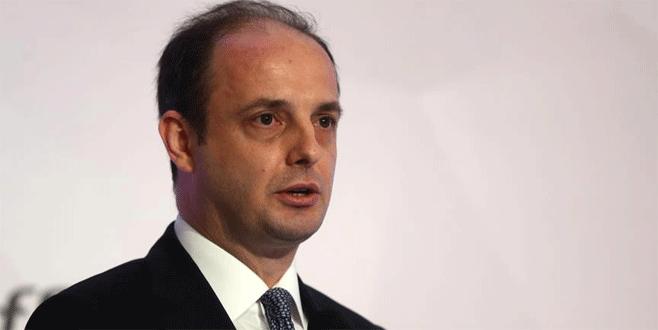 'Basiretli maliye politikası şoklara karşı direnç sağlamaktadır'