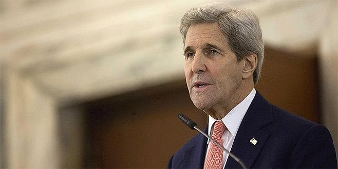 ABD Rusya ile ikili anlaşmaları durdurabilir