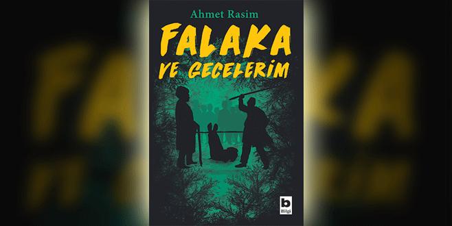 Ahmet Rasim'den düşündüren anılar