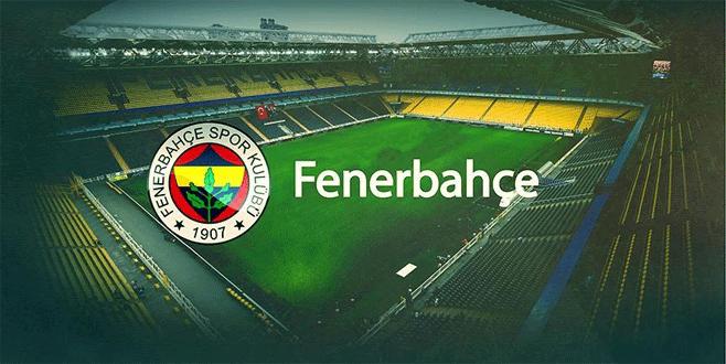 Fenerbahçe'den 'Nuri Şahin' açıklaması