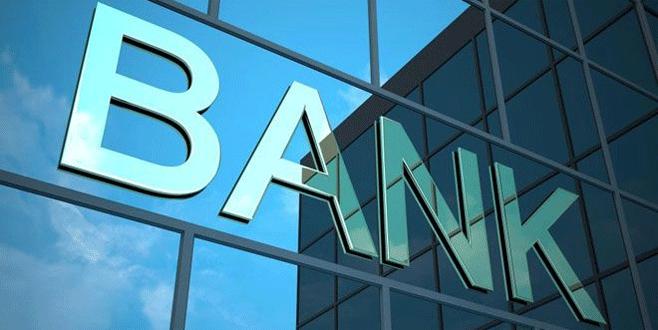 Almanya'da banka krizi