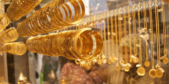 'Altından uzaklaşmayın'