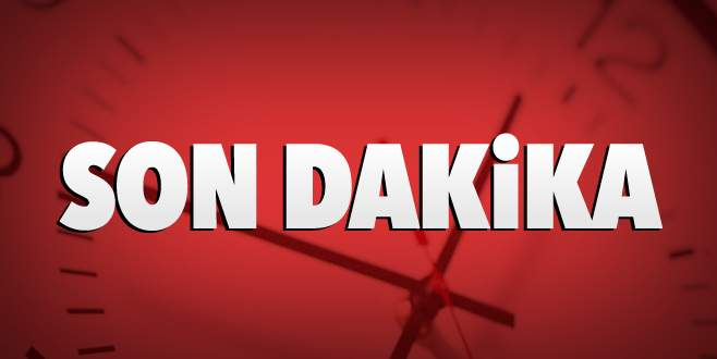 Hakkari'de alçak saldırı: 2 şehit
