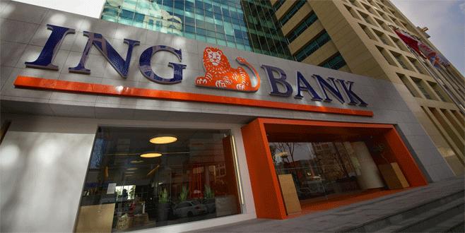 Dev banka 7 bin kişiyi işten çıkarıyor