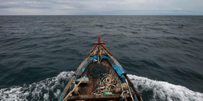 Balıkçı gemisini avcılıktan çıkarana destek verilecek