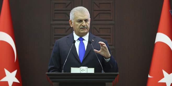 Başbakan açıkladı: İkili öğretim sona eriyor