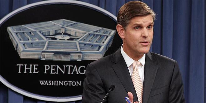 Pentagon açıkladı! Suriye'de El Kaide'nin lideri vuruldu