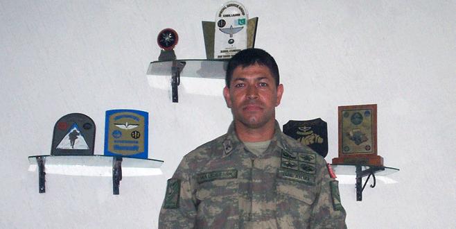 Şehit Ömer Halisdemir'in babası: Bize tazminat davası açtılar
