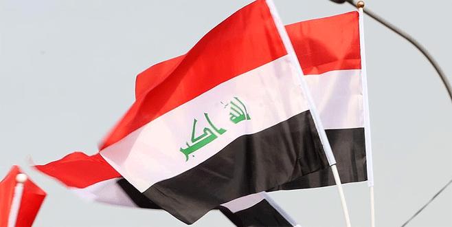 Irak Meclisi: Türk askerleri 'işgalci güçler' olarak sayılacak