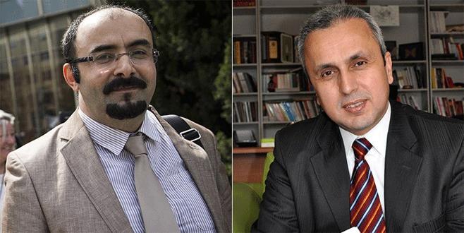 Tuncay Opçin, Emre Uslu ve Osman Özsoy'a yakalama kararı