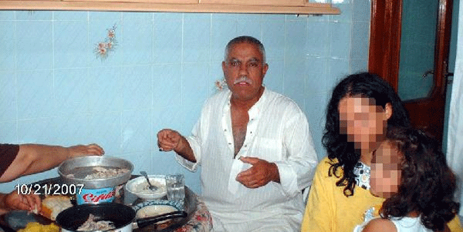 'İşkenceli ölüm' iddiasına tahliye kararı