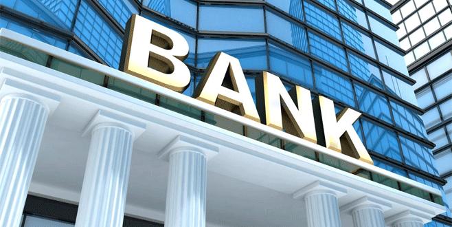 Bankaların kârı 26,6 milyar lira
