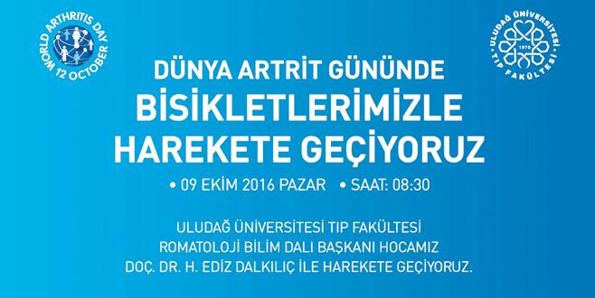 Bursalılar RA için harekete geçiyor