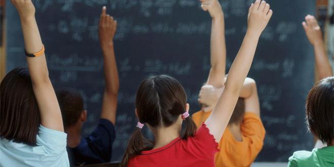 Eğitimde reform paketinin detayları belli oldu