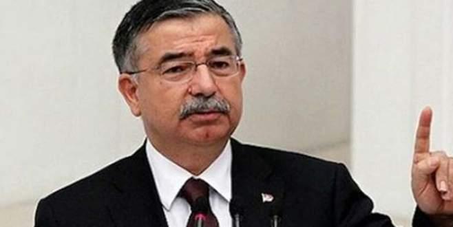 Milli Eğitim Bakanı Yılmaz'dan tam gün eğitim açıklaması