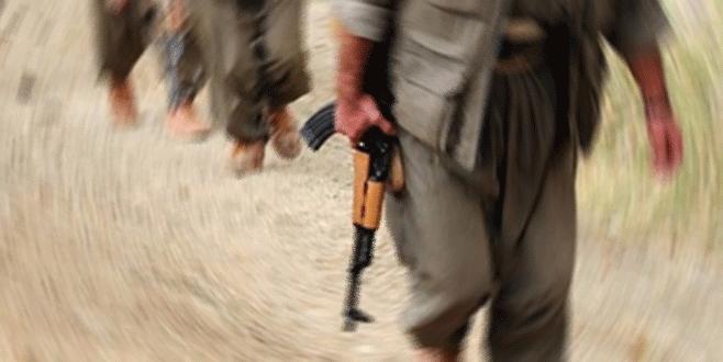 Yakalanan bombacıdan Karayılan itirafı