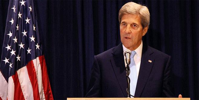 ABD'den Rusya ve Esad rejimi için soruşturma talebi