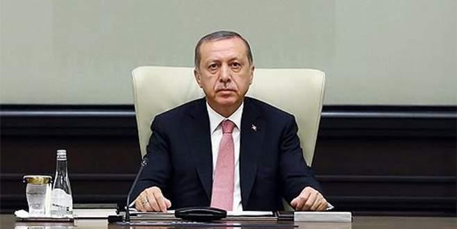 İstanbul'da sürpriz güvenlik zirvesi