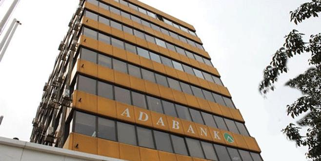 Adabank 9'uncu kez satışa çıkıyor