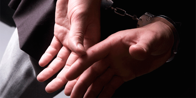 Bursa'da FETÖ'ye 23 gözaltı