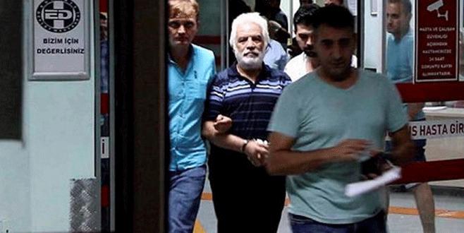 Gizli tanık konuştu! Erdoğan'a suikast planını 1 hafta önceden biliyordu