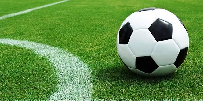 Süper Lig maçları şifresiz mi oluyor?