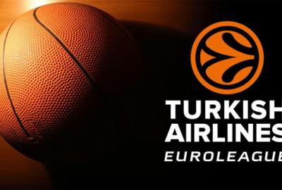 Potada flaş karar… THY Euroleague iptal oldu mu?