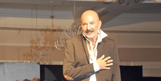 'Bursalılar Bursa'nın önemini anlayamadı'