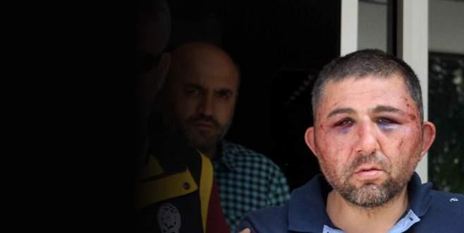 Bursa'daki cinayette şok ifade: 'Öldürme kastım yoktu'
