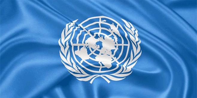 BM'den 'göç' uyarısı