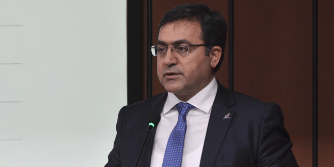 Meme kanseri taramalarında lider Bursa