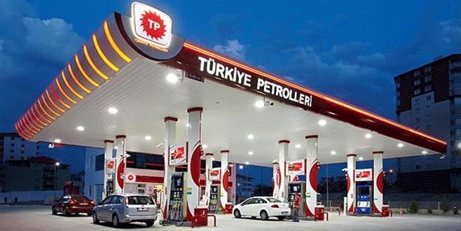 TP'ye en yüksek teklif Zülfikarlar Holding'den