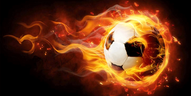 Üç kulübün puan silme cezası onandı