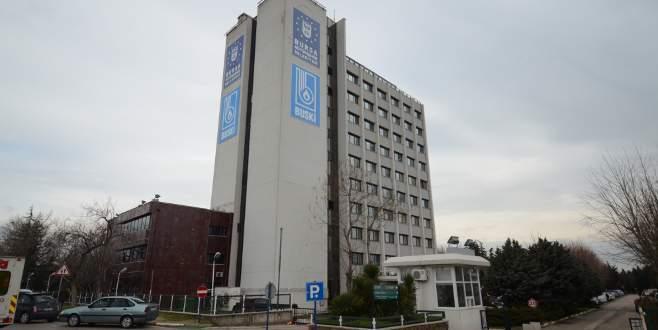 Bursalılar dikkat! Borçların yapılandırılmasında son tarih 31 Ekim
