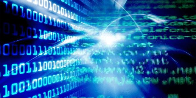 BTK Başkanı'ndan siber saldırı uyarısı