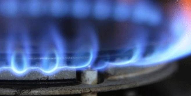 Nüfusu 20 binin üzerindeki ilçelere gazı BOTAŞ götürecek