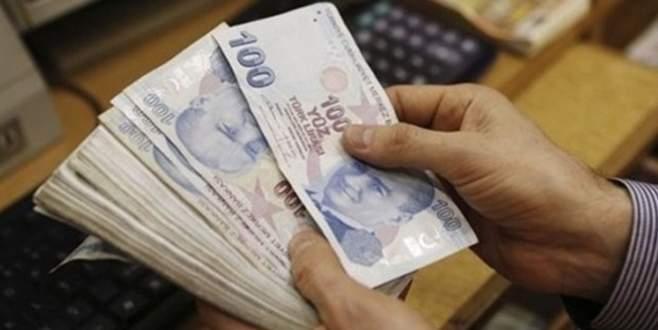 Koç Holding vergi borcunu yapılandırdı