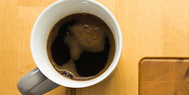 1 milyar dolarlık kahve keyfi
