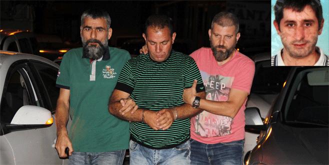 Su damlaması cinayetinin sanıklarına 18 yıl hapis cezası